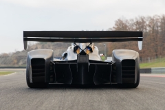 Wolf-Racing-Cars-prototipo-87