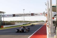 Ivan Bellarosa (Avelon Formula,Wolf GB 08 Evo-CNT #45)
