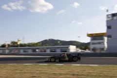 Ivan Bellarosa (Avelon Formula,Wolf GB08 Tornado-CNT #45)